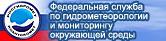 meteorf.ru